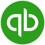QuickBooks Compatible By Best Scheduling Software